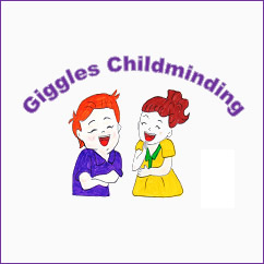 Giggles Childminding, Clyst St Mary, Exeter