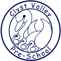 Clyst Valley Preschool