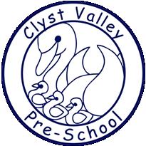 Clyst Valley Preschool